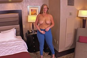 Ginger Gets Thick Ass Fucked Pov Free Hd Porn Da Xhamster
