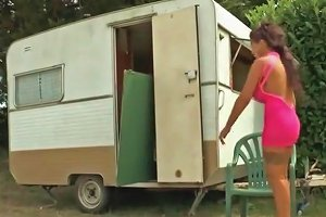 Trailer Trash Whore Upornia Com